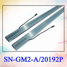 Infrared Elevator Light Curtain (SN-GM2-A20192P)