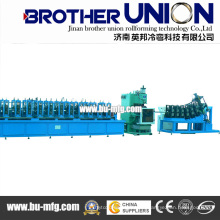 Auto Sections Roll Forming Machines