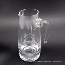 500ml Carafe / Beer Pitcher
