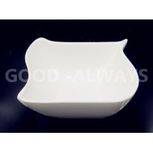 Nouveau Bone China Bowl Mini Snack bol Mini