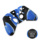Mix-color Xbox satu Silicone Gel Rubber Skin