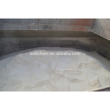 potassium chloride water soluble organic fertilizer