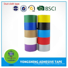Manufacture for pvc adhesive tape