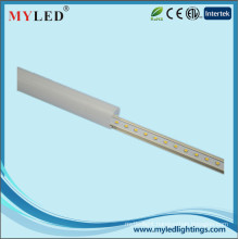 18w tube8 , T8 led tube 18w 1200mm with CE ROHS, tube 8 free