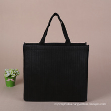China Manufacturer PP Bag Woven With Best Quality And Low Price