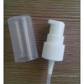 Насос для косметических кремов Wl-Cp026 20410