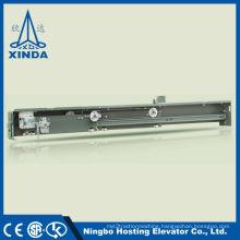 Spare Parts Door Operator Sliding Doors System