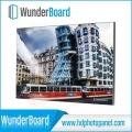 Datenblatt HD Photo Panel Drucken