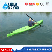 Hot V5.0 Single Ocean sitzen in Training Kajak Ocean