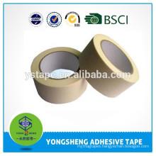 Thermal paper jumbo rolls