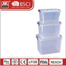 Storage Container 24L/32L/42L