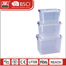 Хранение контейнера 24L/32 Л/42 Л