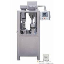 Máquina de enchimento automática da cápsula