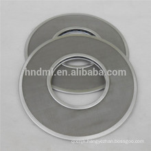 New china products supplier Mesh type oil filter element SPL65 replacement