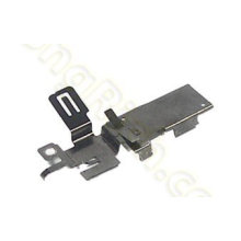 Metal Cover Apple Iphone Replacement Parts Proximity Light Sensor Induction Flex Cable