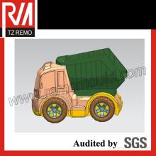 Rmtm15-0301356 Dumper Toy Car Mould / Toy Mould / Kids Toy Mould