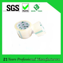 Hot Melt Starke Haftung für Box Sealing Tape