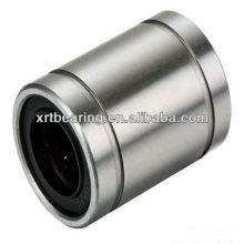 Japan Quality LME35UU Linear Bearing