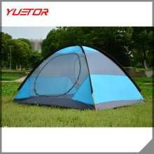 Easy Camp Tent2 Man Berth Person Dome Tent