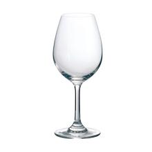 430ml Бессвинцовая стеклянная посуда из стекла