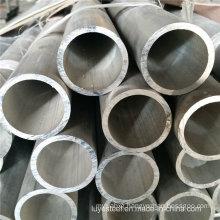 Aluminium Tube/Aluminium Pipes/Large Diameter Tube