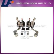 Aufzugs-Sicherheitsteile progressive Sicherheitsausrüstung / Aufzugs-Sicherheitsbremse