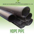Пекин ZLRC ПЭ 100 питьевой воды высокого качества трубы HDPE