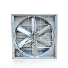 Wholesale Price for China Greenhouse Circulation Fan, Greenhouse  Ventilation Fan, Automated Greenhouse Ventilation Fan Supplier Poultry Factory Ventilation Exhaust Fan export to Turks and Caicos Islands Exporter