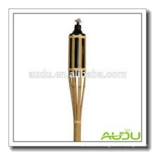 Audu Cheap Handmade Outdoor Holiday Garden Torch