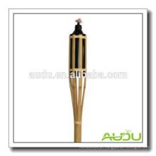 Audu Cheap Handmade Outdoor Holiday Garden Torch