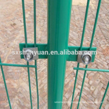 manufacturer supply high quality fence netting