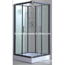 Cabine de douche simple (AC-70)