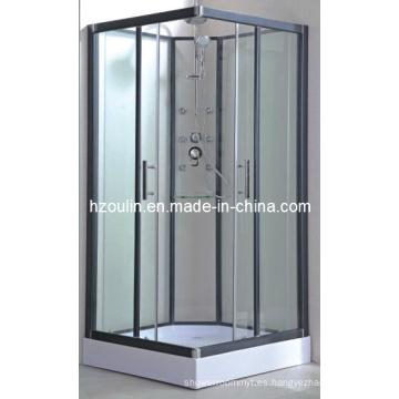Cabina de ducha simple (AC-70)