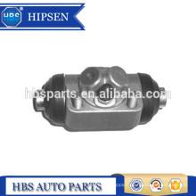 cylindre de roue de frein pour landrover 88/109 3.5 R.RH OEM # 249297