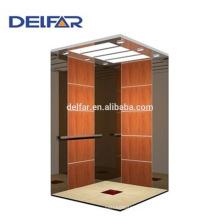 Bester Wohn-Lift für den Bau mit guter Qualität Aufzug