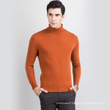 customized keep warm fashionable latest sweater designs for men