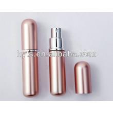 perfume powder atomizer