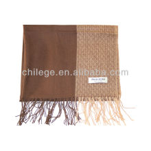 fashion worsted women pashmina shawls
