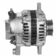 Car Alternator for Ford,Mazda,Lester 13446,A3T08491,A3T08491ZC