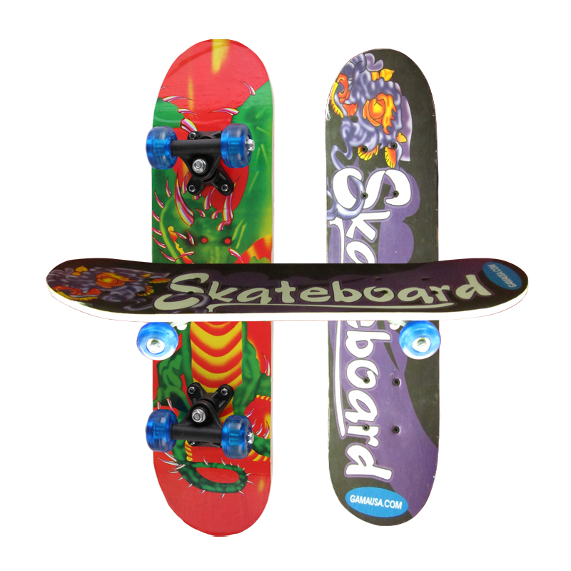 Cheap Skateboards