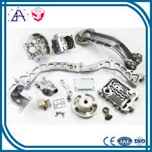 O OEM personalizou anodizando morre carcaça do alumínio (SY1121)