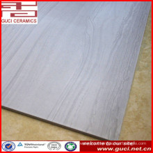 china supplier top selling product in alibaba modern kitchen designs floor tile