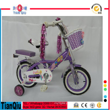The Best Selling Children Bicycle/Bike for Girls