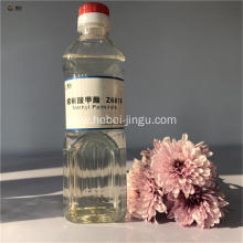 industrial grade methyl oleate