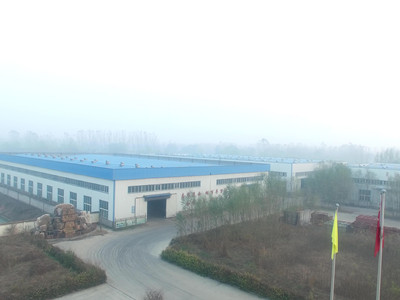 Broiler cage system factory