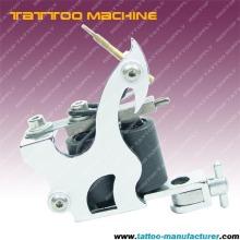 cheap Middling 8 coils tattoo machine