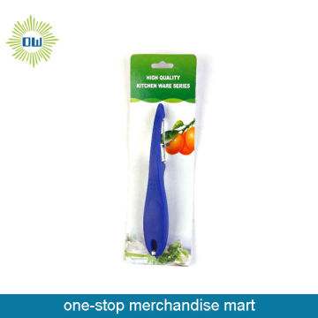 shrimp peeler hot selling