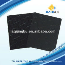 eyewear cloth anti-slip