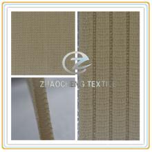 Закругление 3D сетки Abric с высокой прочностью 6 мм Толщина