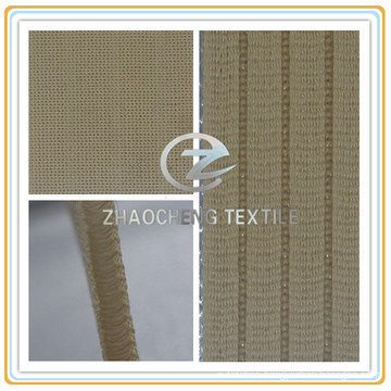 3D Mesh Curtain Abric with High Strength 6mm Thick